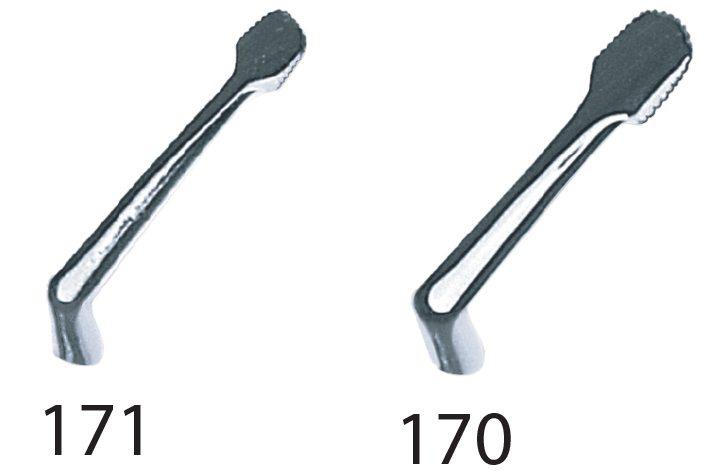 146-3-Ultrapak-ULTRADENT