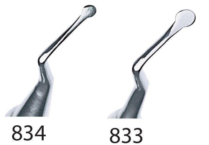 146-3b-Ultrapak-ULTRADENT