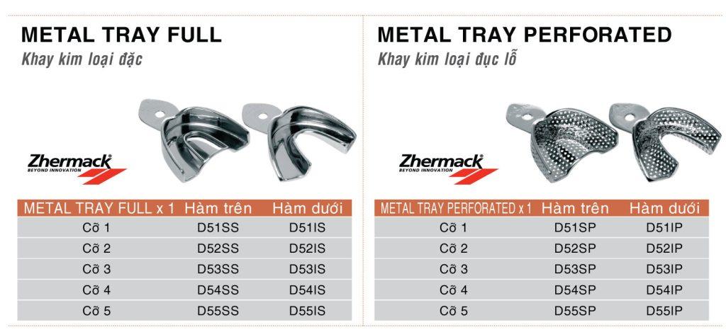 162--metal-tray---khay-kim-loai-dac