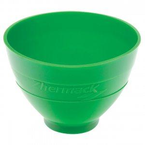 166-156-Bowl-ZHERMACK