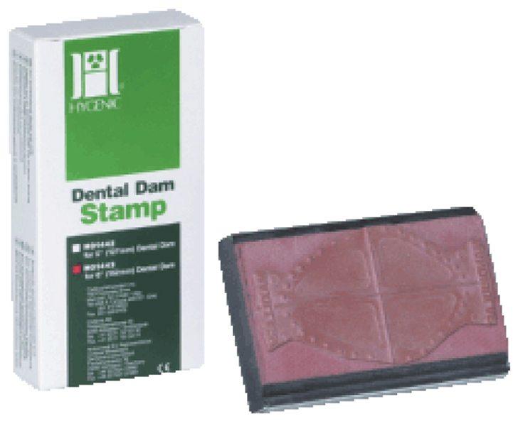 170-6c-Stamp-COLTENE