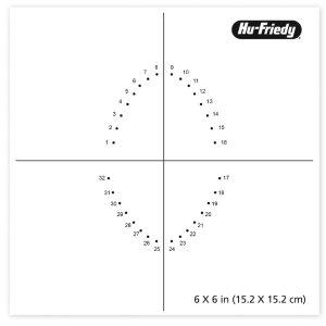 171-2-RubberDam-HuFriedy