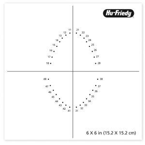 171-3-RubberDam-HuFriedy
