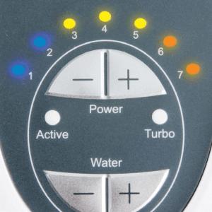 226-4-Ultrasonic-PARKELL