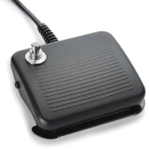 226-5-Ultrasonic-PARKELL
