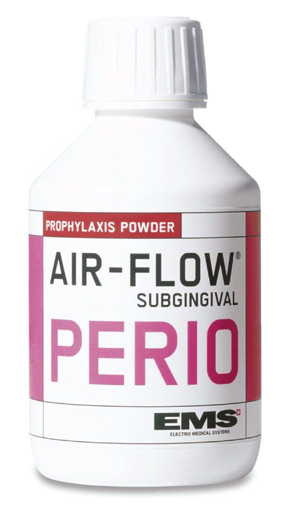 232-7-AirFlow-EMS