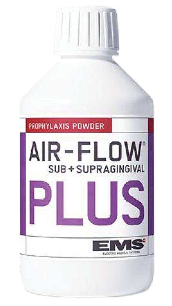 232-9-AirFlow-EMS