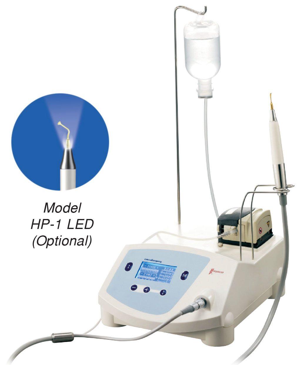 239-1-Ultrasurgery-WOODPECKER