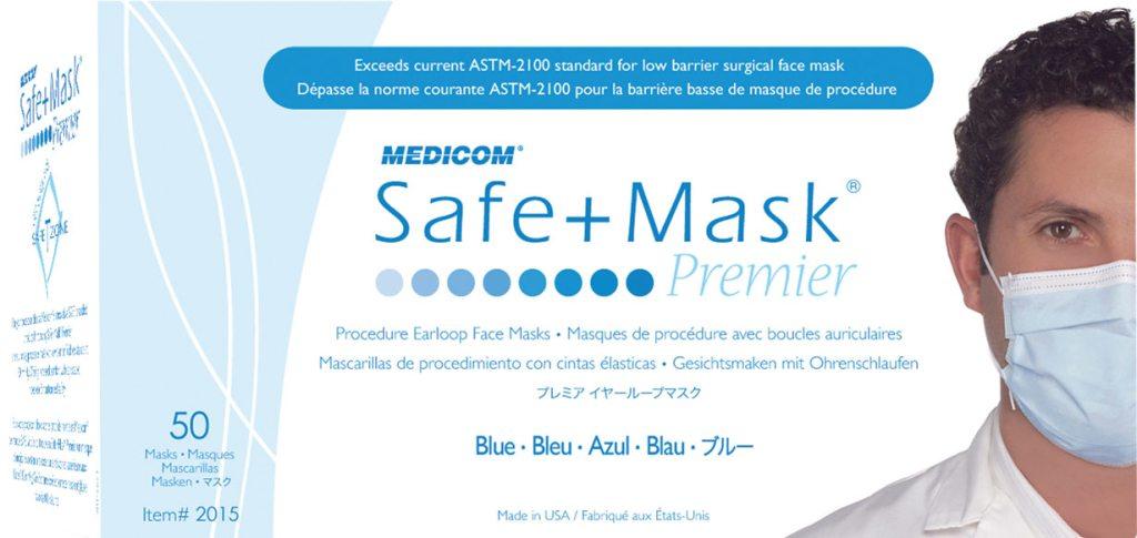 271-6-Mask-MEDICOM