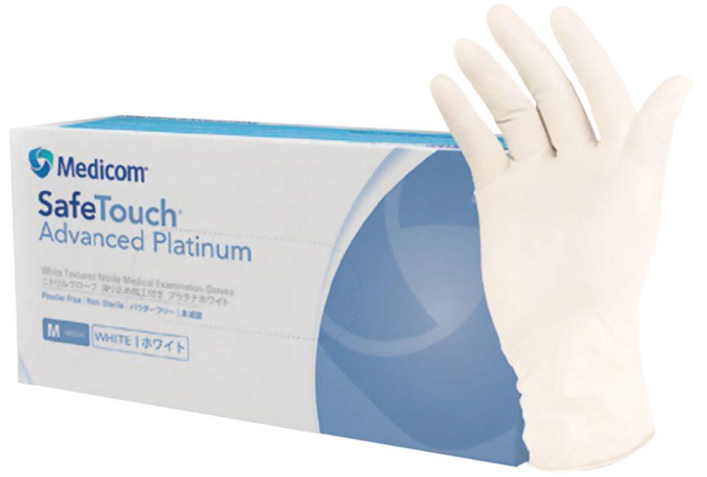 274-1-Gloves-MEDICOM