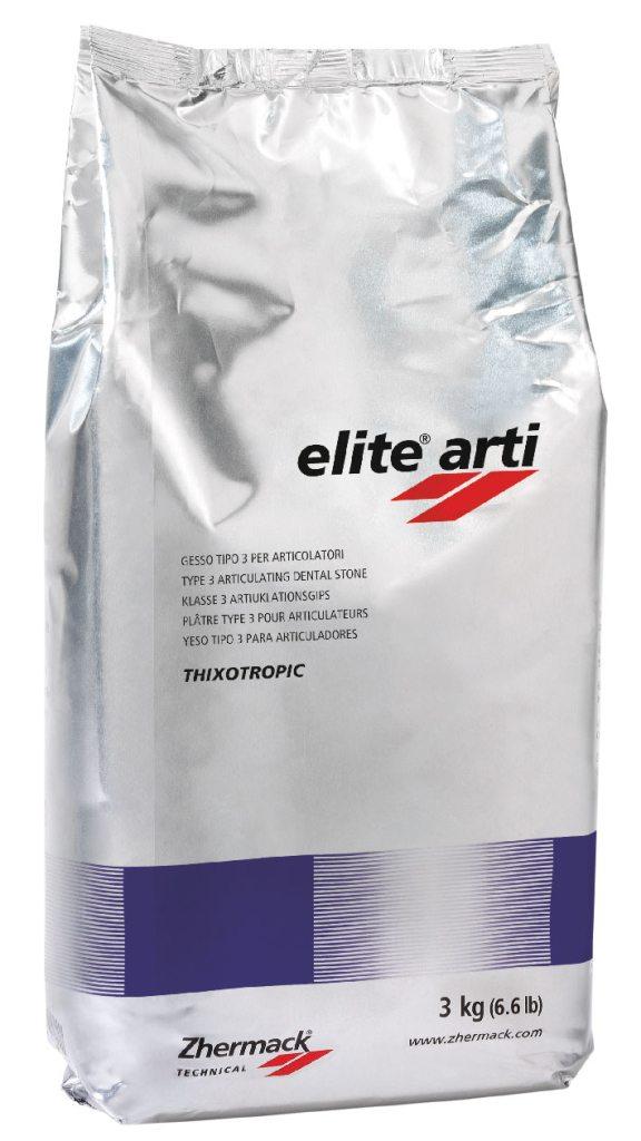 286-1-Elite-ZHERMACK
