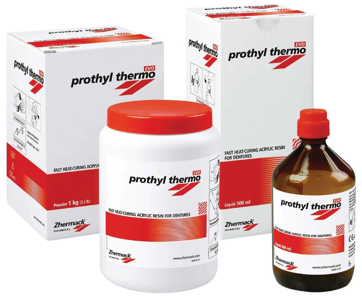292-2-Prothyl-ZHERMACK