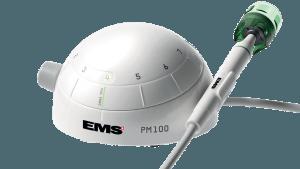 305-225-PM100-EMS