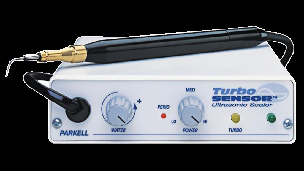 308-226-Ultrasonic-PARKELL