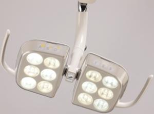 32-2-DentalEZ