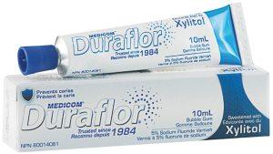 45-12-Duraflor--MEDICOM