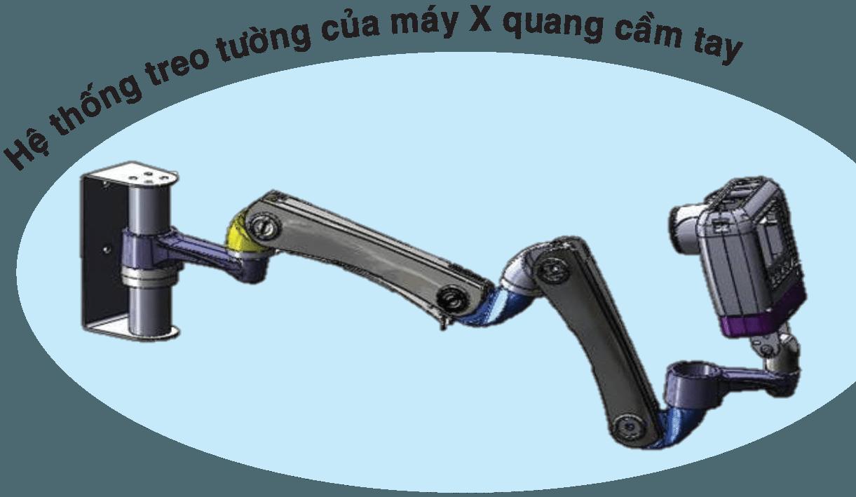 47-1-Xquang-POSDION