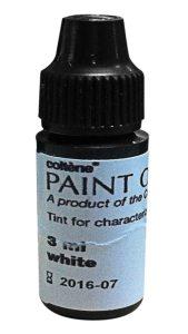 58-5-pain-on-COLTENE