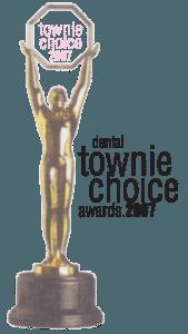 59-3-townie-choice--ULTRADENT