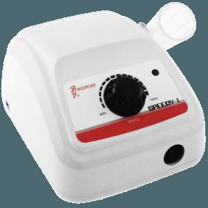 60- 87- micro motor - WOODPECKER