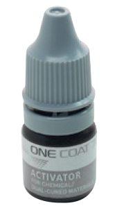 62-6-OneCoat7-COLTENE