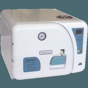 67-6-Autoclave-FICOINOX