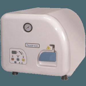 67-7-Autoclave-FICOINOX