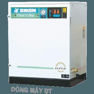 75-1-DT-SWAN