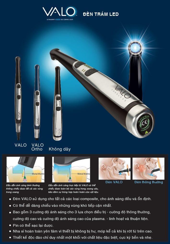 75-10-Valo-ULTRADENT