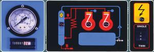 75-3-DT-SWAN