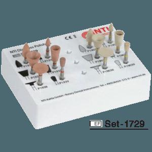 80-4-DiaGloss-NTI