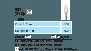 83-7-Abrasives-NTI