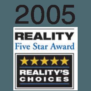 84-4-Reality-NTI