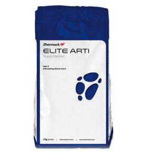Elite_Arti_C410100