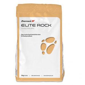 Elite_Rock