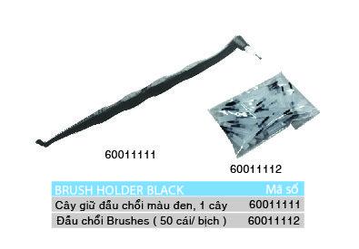 brush holder black-01