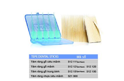 Tepe plastic dental stick & tepe wooden dental stick (1)-01