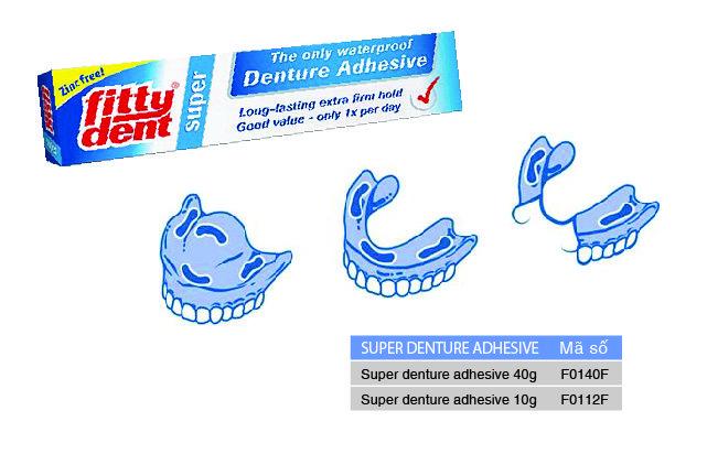 super denture adhesive fittydent-01