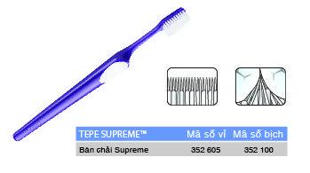 tepe supreme-01