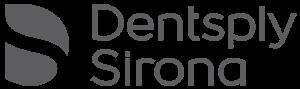 200px-Dentsply_sirona_logo