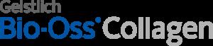 LOGO_GE_BIO-OSS_COLLAGEN