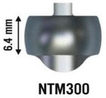 NITIN FULL CURVE™ MAXTRIX BANDS 3