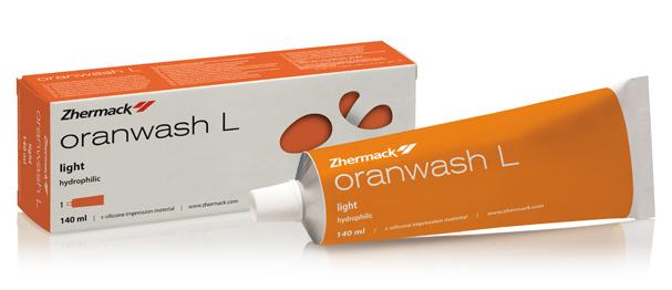 Oranwash_L_C100660