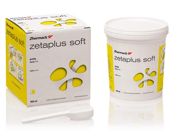 Zetaplus_C100610