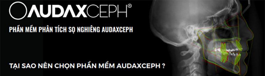 audax-ceph-1
