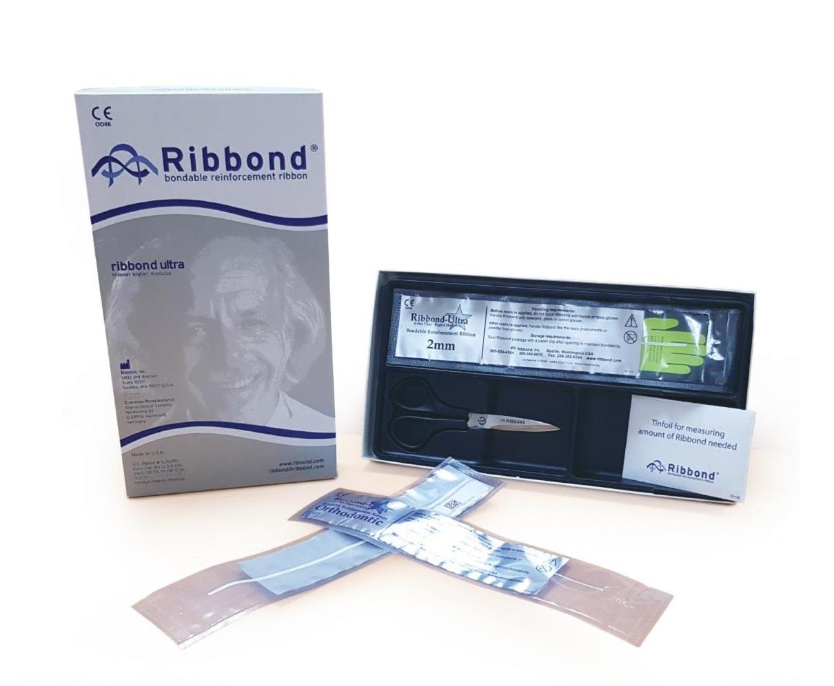 ribbond-ultra (2)