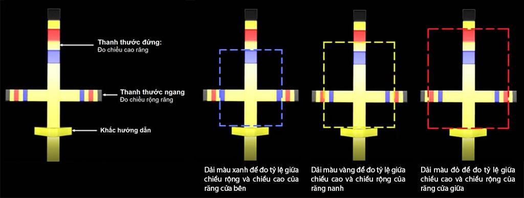thuoc-do-ty-le-can-xung-than-rang-dr.-chu-t-bar-3-1
