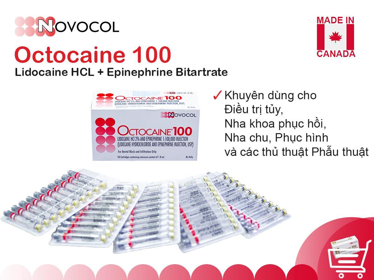Thuoc-te-octocaine-100